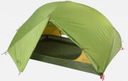 Namiot turystyczny Lyra II 2-osobowy Exped