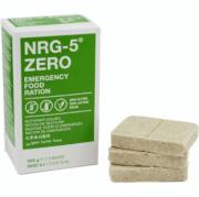 Racja żywnościowa NRG-5 Zero Emergency Food Ration Vegan Trek'n Eat