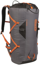 Plecak wspinaczkowy 35l Eghen Cassin