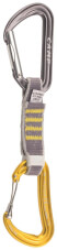 Ekspres wspinaczkowy Dyon Mixed express KS 11cm CAMP