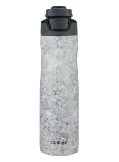 Kubek termiczny Ashland Couture Chill 720ml Speckled Slate Contigo