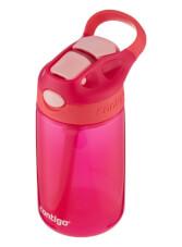 Bidon dla dzieci Gizmo Flip 420 ml Solid Very Pink Coral Contigo