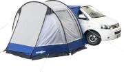 Namiot, przedsionek do samochodu kempingowego Entrada Brunner
