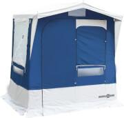 Namiot kuchnia Gusto NG II 150x200 Brunner Niebieska