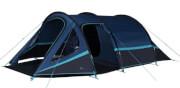 Namiot dla 4 osób Java 4 Portal Outdoor