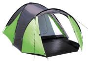 Namiot turystyczny dla 3 osób Campsite Mount Whitney EuroTrail