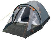 Namiot turystyczny dla 3 osób Camp 3 EuroTrail