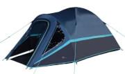 Namiot dla 3 osób Arona Portal Outdoor