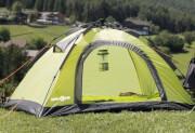 Namiot turystyczny dla 2 osób Strato 2 Automatic Brunner