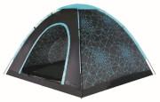 Namiot turystyczny dla 4 osób Sierra 4 Portal Outdoor