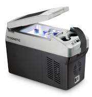 Lodówka kompresorowa CoolFreeze CF11 12/24/240 V Dometic