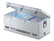 Lodówka pasywna Cool-IceI CI110 Dometic (Waeco)