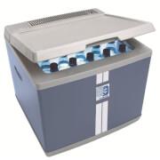 Turystyczna lodówka hybrydowa B40 12 230V Mobicool Dometic (Waeco)