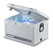 Lodówka pasywna Cool-Ice WCI 70 Dometic (Waeco)