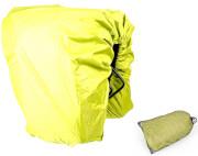Pokrowiec przeciwdeszczowy na sakwę A-O30 żółty Author