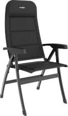 Krzesło turystyczne rozkładane Dream 3D Brunner