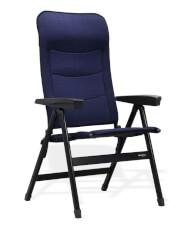 Krzesło kempingowe Advancer XL DB DL Westfield