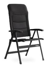 Krzesło kempingowe Royal Compact AG Westfield