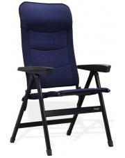 Krzesło kempingowe Advancer Small DB DL Westfield