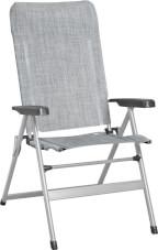 Krzesło kempingowe Aravel Brunner