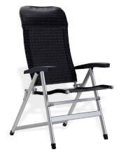 Krzesło kempingowe Discoverer DG Westfield