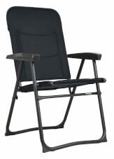 Krzesło kempingowe Salina Night Blue Westfield