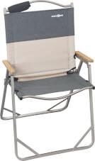 Krzesło plażowe Ikaro Ultralight Brunner
