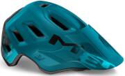 Kask enduro MTB Roam MIPS niebieski Met