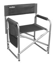 Krzesło kempingowe Styling Brunner