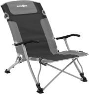 Krzesło plażowe Bula XL Brunner
