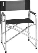 Krzesło kempingowe Morris Brunner