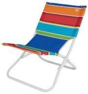 Krzesło plażowe Lavera Beach EuroTrail