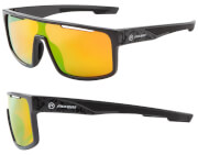 Okulary sportowe Furious Accent