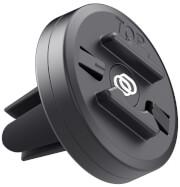 Uchwyt na telefon do samochodu Vent Mount z mocowaniem do kratki wentylacyjnej SP Connect