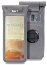 Wodoodporne etui na telefon rozmiar L SP Connect