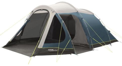 Namiot turystyczny dla 5 osób Earth 5 Outwell