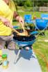 Grill gazowy Party Grill 400 Campingaz