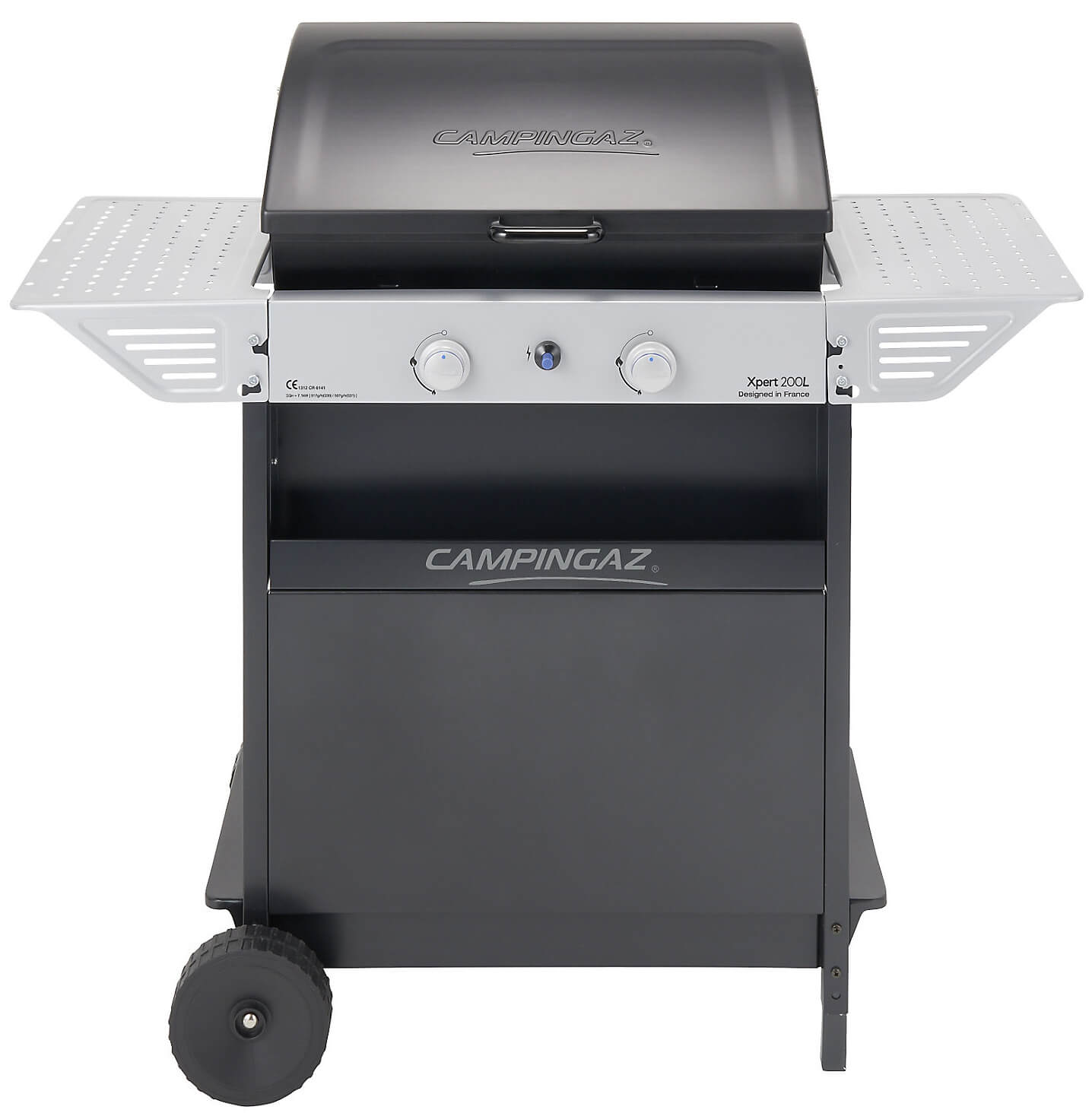 grill-gazowy-campingaz-xpert-200-l-vario