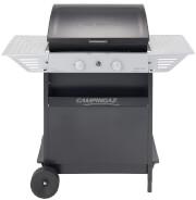 Grill gazowy Xpert 200 L Vario Campingaz