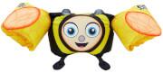 Kamizelka do pływania dla dzieci 3D Puddle Jumper Pszczółka Sevylor