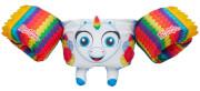 Kamizelka do pływania dla dzieci 3D Puddle Jumper Jednorożec Sevylor