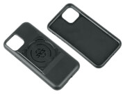 Etui rowerowe Compit do iPhone 11 pro SKS-Germany