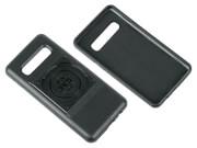Etui na telefon rowerowe Compit do Samsung S10 SKS-Germany