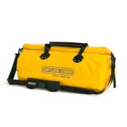 Torba podróżna Rack-Pack PD620 L Sunyellow 49l Ortlieb