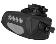 Torba podsiodłowa Saddle Bag Two Micro Black Matt 0,5l Ortlieb