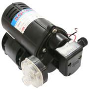 Turystyczna pompa ciśnieniowa do wody Aqua 8  10L/Min Fiamma