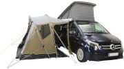 Namiot do samochodu Lakecrest Outwell
