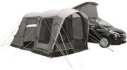 Namiot dmuchany do samochodu Wolfburg 380 Air Outwell