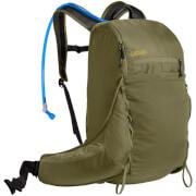 Turystyczny plecak z systemem nawadniania Fourteener 26 Camelbak
