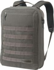 Miejski plecak Coronado 15L Stone Camelbak